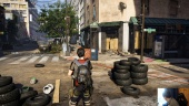 The Division 2 - Open Beta Livestream Replay