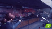 Control - Exclusive E3 RTX Gameplay Trailer