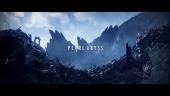 Black Desert - Hashashin Pre-Create Trailer