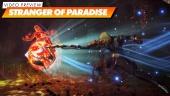 Stranger of Paradise: Final Fantasy Origin - Video Preview