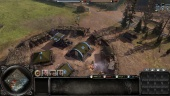 Company of Heroes 2: The Western Front Armies - Tutorials: US Forces