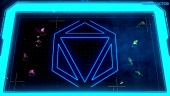Laser League - Video Review