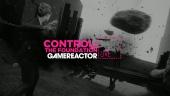 Control: The Foundation - Livestream Replay