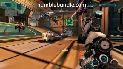 The Humble Jumbo Bundle
