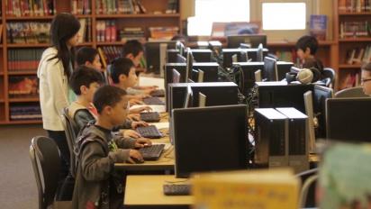 Minecraft: Education Edition - Announcement Trailer