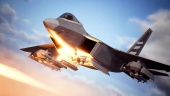 Ace Combat 7: Skies Unknown - Launch Trailer