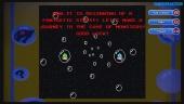 Bubble Bobble 4 Friends - Classic Bubble Bobble Gameplay