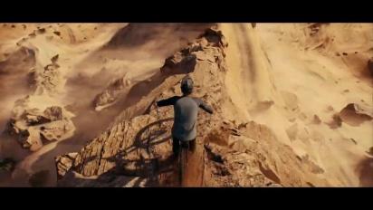 Riders Republic - Game Preview Trailer