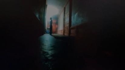 Paranoid - Teaser #2