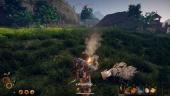 Outward - Dev Diary #1: Adventuring