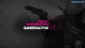 Hunt: Showdown - Console Release Livestream Replay