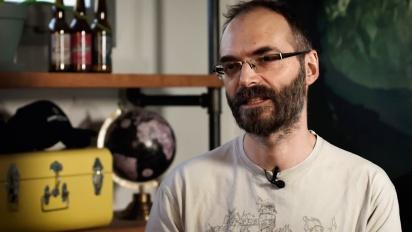 Humankind - Developer's Diary: Reimagining Terrain