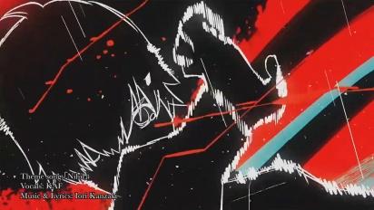 Monark - Adversaries Trailer