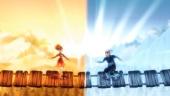 Degrees of Separation - Gameplay Walkthrough Trailer