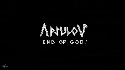 Apsulov: End of Gods - Gameplay Trailer