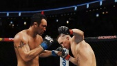 UFC 4 Official Reveal Trailer