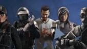 Rainbow Six: Siege - Battle Pass Announcement Trailer