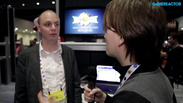 GDC: Big Bite Soccer - Interview