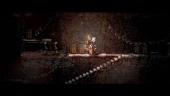 Salt and Sanctuary - Xbox One Announcement Trailer