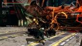 God Eater 3 - Multiplayer Trailer