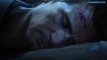 Games to Look For: 2015