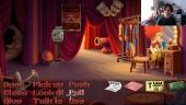 Thimbleweed Park - Livestream Replay
