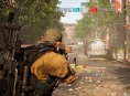 The Division 2 - Skirmish Gameplay