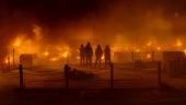 The Walking Dead: World Beyond - 'Future' Trailer