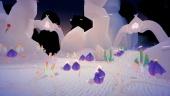 Fujii VR - Announcement Trailer