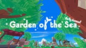 Garden of the Sea - Early Access Release Trailer