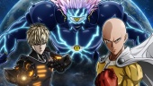 One Punch Man: A Hero Nobody Knows - Launch Trailer