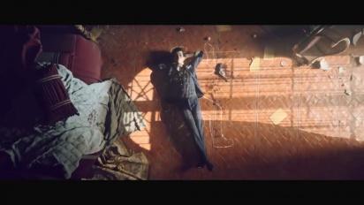 Sherlock Holmes Chapter One - E3 2021 Trailer