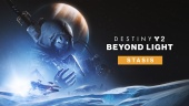 Destiny 2: Beyond Light - Stasis (Sponsored #1)