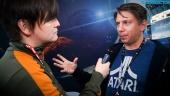 Osiris: New Dawn - Brian McRae Interview