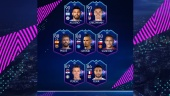 FIFA 19 - Ultimate Team: Road to the Final
