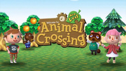 Animal Crossing: New Leaf - Inside the Treehouse: Connectivity