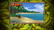 Donkey Kong Country Returns - 3DS Trailer