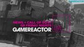 Gaming News 10.04.15 - Livestream Replay