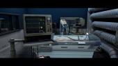 The Assembly - Progress Trailer