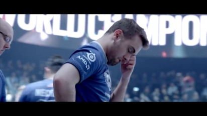 Rainbow Six Pro League - Season 8 Finals: Rio