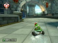 Mario Kart 8 Deluxe - 200cc Time Attack 1080p60 Gameplay