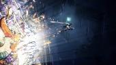 Soulstice - E3 Announcement Trailer