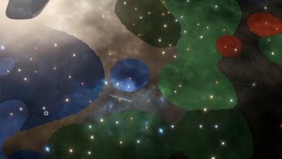 Stellaris: Console Edition - Pre-Order Trailer