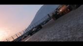 GTA Online: Open Wheel Racing - Trailer