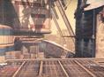 Destiny Sniper and Super kills