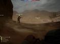 Battlefield 1 (MG08)