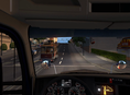 Real locations In American Truck Simulator