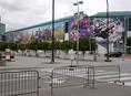 E3 17 - Convention  Center