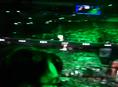 E3 17 Xbox Press conference