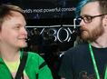 E317: Xbox Briefing